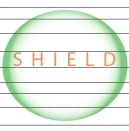 Shield Horizen